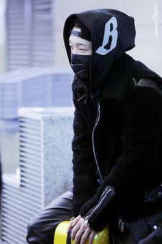 |iKON| BOBBY #ikon #Bobby #JiWon
