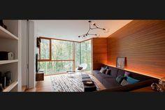 Hoke Residence http://skylabarchitecture.com/work/hoke-residence/#slide18