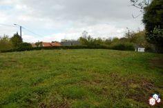 Votre achat immobilier entre particuliers dans le Pas-de-Calais réalisé avec cette villa située à Fléchin http://www.partenaire-europeen.fr/Actualites/Achat-Vente-entre-particuliers/Immobilier-maisons-a-decouvrir/Maisons-entre-particuliers-en-Nord-Pas-de-Calais/Maison-F3-fermette-possibilite-extension-grenier-amenageable-dependances-ID2826424-20151120 #maison