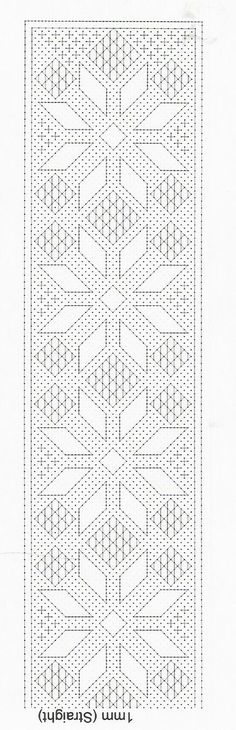 Bobbin Lace Patterns, Needle Lace, Diy Projects To Try, Weaving, New York, Ideas, Bobbin Lace, Clothes Patterns, Table Toppers