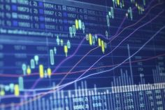 MOOC curso online gratuito Introducción a la inversión bursátil