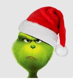 El Grinch Navidad Sombreros in 2020 Merry Christmas Images, Pink Christmas Tree, Grinch Stole Christmas, Noel Christmas, Christmas Pictures, Christmas Decorations, Baby Grinch Costume, Grinch Costumes, Halloween Costumes To Make