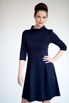 ber ideen zu elegantes outfit auf pinterest arbeits outfits polyvore und kleider. Black Bedroom Furniture Sets. Home Design Ideas