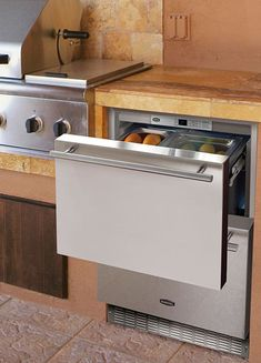 the mammoth 64 inch allfreezer combo from electrolux icon series