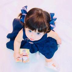 Small Cute Babies, Cute Little Baby, Little Babies, Cute Kids, Cute Babies Photography, Newborn Baby Photography, Baby Boy Outfits, Kids Outfits, Cute Baby Girl Pictures