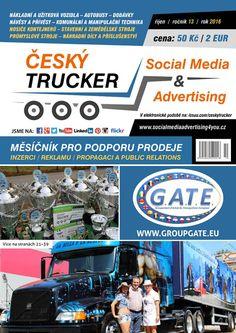 G.A.T.E. CZECH REPUBLIC – Sbírky – Google+