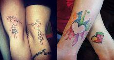 quelle-est-la-meilleure-idee-de-tatouage-commun-pour-immortaliser-la-relation-entre-une-mere-et-une-fille_4ad3d8.jpg (1200×630)