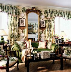 English country cottage decor on pinterest english country cottages english country decor and English home decor pinterest