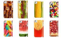 images of food phonecases - Google Search