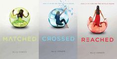 This series intrigues me, how I am I going to pick which series to read next?
