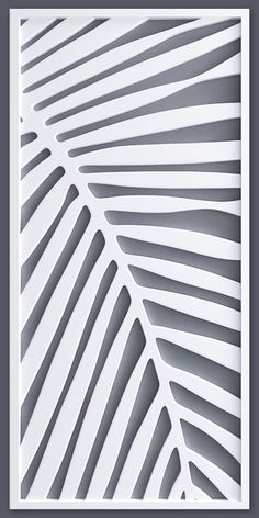 Laser Cut Panels, Metal Panels, Ceiling Design, Wall Design, Cut Out Canvas, Cnc Cutting Design, Steel Security Doors, Room Partition Designs, Bmw Wallpapers