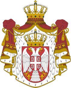 REPÚBLICA DE SERBIA