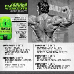 Mp workout of the day arnold schwarzenegger blueprint to cut leg httpsinstagramp6mfvjkkadf malvernweather Gallery