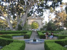 Gardens Islamic Style on Pinterest Site Plans Islamic
