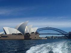 Reisebericht über Sydney: http://wp42.hkv-sh.ch/sydney-australien/