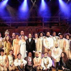 Hamilton Broadway, Hamilton Musical, Hamilton Star, Alexander Hamilton, Jasmine Cephas Jones, Daveed Diggs, Anthony Ramos, Hamilton Lin Manuel Miranda, Musical Theatre