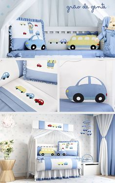 Baby Boy Room Decor, Baby Bedroom, Baby Boy Rooms, Baby Bedding Sets, Baby Pillows, Baby Shop, Bed Sheet Painting Design, Baby Position, Pillow Crafts