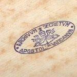 Teorii şi Conspirații ascunse! - Secrete cutremuratoare ascunse de catre Vatican - Wattpad Vatican, Fish Tattoos, Wattpad, Cots, Vatican City