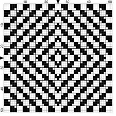 Optical effect 4 - Optical Illusions