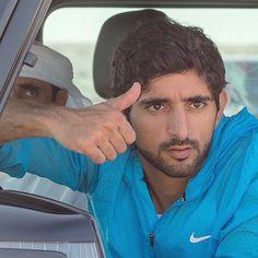 Saeed MJM - Hamdan MRM, 25/10/2014. Foto: Ali Essa. Vía: faz3