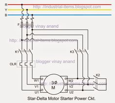 Basic plc wiring diagram wiringdiagram wiringdiagram basic plc wiring diagram wiringdiagram wiringdiagram pinterest diagram electric circuit and circuit diagram asfbconference2016 Image collections