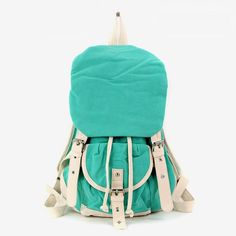 Canvas+Backpack   ... Canvas Womens Bags Girls Schoolbag Handbag Bookbags Backpacks   eBay