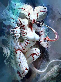 Mutant on Invaders | Trello