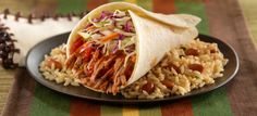 Try Ortega Slow Cooked Carnitas recipe at family night! For more like this, see what's cooking in our kitchen! Savoury Dishes, Food Dishes, Slow Cooker Recipes, Crockpot Recipes, Pulled Pork Seasoning, Birthday Appetizers, Carnitas Recipe, Pulled Pork Recipes, Other Recipes