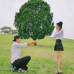 Pues lo que dice el título;) #fanfic # Fanfic # amreading # books # wattpad Funny Couple Poses, Funny Couples, Couple Posing, Couple Shoot, Korean Couple, Couple Photography Poses, Ulzzang Couple, Avatar Couple, Fashion Couple