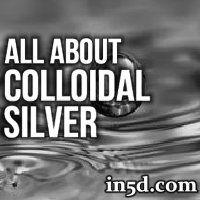 There's a good reason why the FDA does not approve colloidal silver and even better reasons why you should look into the benefits of colloidal silver.