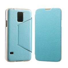www.bluepen365.com sells high quality mobile phone cases, covers, wooden covers, wallet cases, leather cases, screen protectors, tempered glass screen and accessories to customers from all EU countries. Free Shipping to UK, Ireland and rest of EU, delivery time - 5 working days. |Alcatel | Apple IPhone | Asus | HTC | Huawei | Jolla | LG | Motorola | Nokia | Oppo | Samsung | Sony |