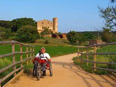 5 destinos accesibles para todos - elEconomista.es