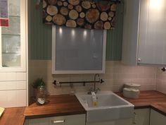 Bathroom Lighting, New Homes, Mirror, Furniture, Home Decor, Bathroom Light Fittings, Bathroom Vanity Lighting, Decoration Home, Room Decor