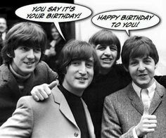 The Beatles is my all time favorite band. I've decided to post some of my favorite Beatles songs. I wish I post all of the hundreds of songs they've recorded. The Beatles, Foto Beatles, Beatles Band, Beatles Photos, Beatles Meme, Beatles Birthday, Beatles Party, Paul Mccartney, Heavy Metal