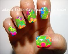 A Day In The Life Of Dollface....: Lisa Frank Inspired Series - Peekaboo the Turtle