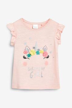 35aea52f7 16 Best Unicorn Onesie images | Babies clothes, Baby overalls, Jumpsuits