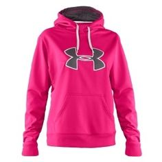 76b1478f59394e I want an Under Armour hoodie! Fashion Moda