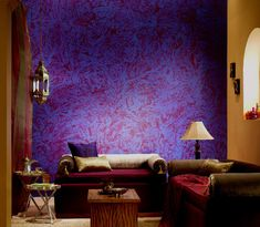 Home Interior Design .Home Interior Design Design Living Room, Living Room Color Schemes, Living Rooms, Room Paint Colors, Paint Colors For Living Room, Wall Colors, Colours, Asian Paint Design, Paint Designs