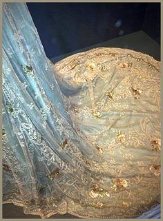 שובל שמל שמלת כלה