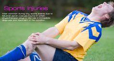 Sports Injuries treatment,Sports Injuries treatment gurgaon,Sports Injuries Causes, Sports Injuries symptoms.