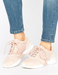 42038daa34c Discover women s sneakers and sneakers with ASOS. From sneakers to  plimsolls and retro styles