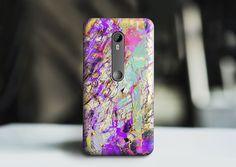 Art marble case for motorola, Motorola Moto X Style case, motorola, Moto X Pure…