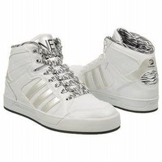 size 40 f20db ea864 Find adidas neo-mid at ShopStyle. Shop the latest collection of adidas neo- mid from the most popular stores - all in one place.