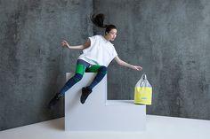 連詩雅、文詠珊活力演繹 adidas StellaSport 最新系列