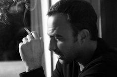 Nikos Aliagas Expressions, Mans World, Faces, Celebs, French, Boys, People, Photos, Men