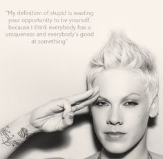 P!NK RULES.....