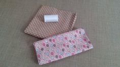 Coussin : Kit couture pour débutants et enfants à partir de 7 ans #kitcouture #faitmain #couture #creatrice #UAMPLD