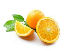 Manfaat Konsumsi Jeruk Sebelum Makan
