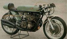 Road Racer Bike, Vintage Motorcycles, Cool Bikes, Motorbikes, Circuit, Racing, Cool Stuff, Classic, Vehicles