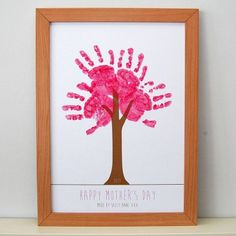 Nuevos Regalos para el Día de la Madre (12)